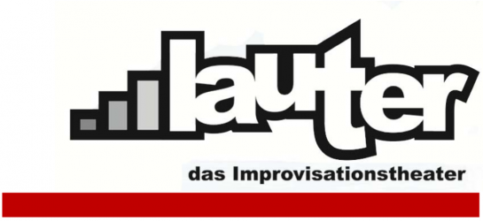 Lauter – das Improvisationstheater